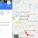 Địa điểm ăn ngon Hà Nội