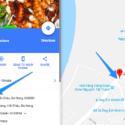Địa điểm ăn ngon đà nẵng